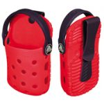 Crocs Phone Cases Just as Ugly as Regular Crocs
