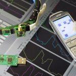 Drug Detecting Necklace Tracks Your Intake
