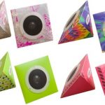 Eco Speakers: Punky Brewster Would Approve