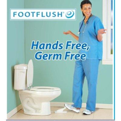 footflush2