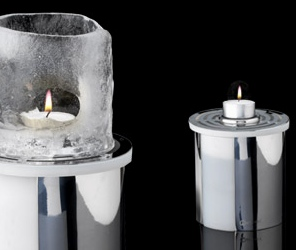 ice candle Pinboard