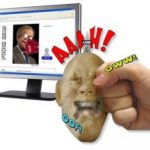 Punch Out Your Aggression with the USB Punch Head