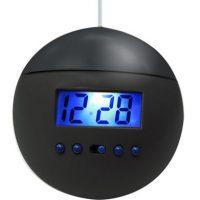 Hanging Alarm Clock