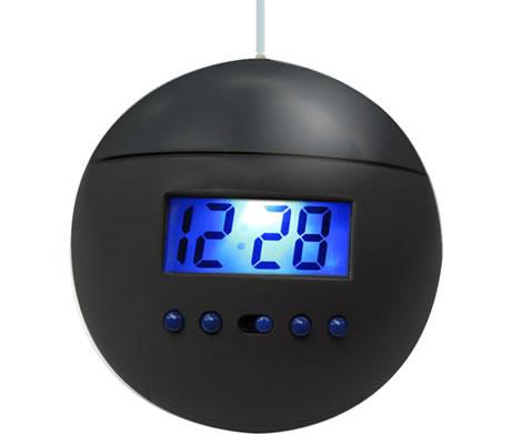 hanging alarm clock Hanging Alarm Clock