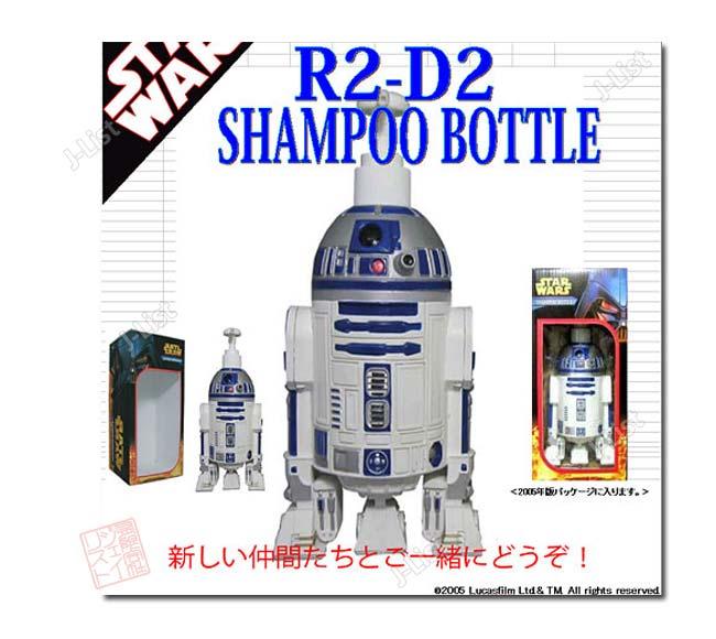 r2d2 soap Pinboard