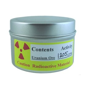 uranium ore Radioactive Uranium Ore for Sale at Amazon