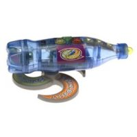 Electronic Spin the Bottle Game