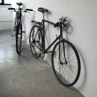 Folding Handlebar Bicycle