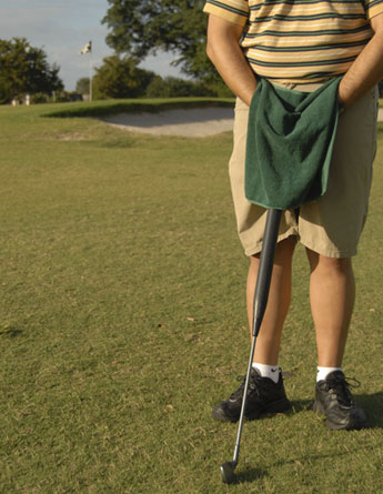 golf club images. Golf Club You Can Pee Into