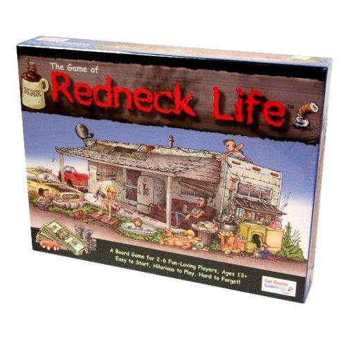 redneck life Random