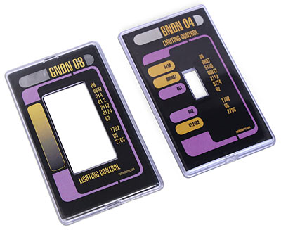 aed3 startrek plate covers