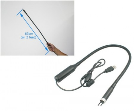 usb endoscope 450x374 Pinboard