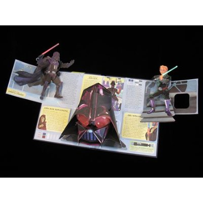 Topic Star Wars Star-wars-pop-up-book2