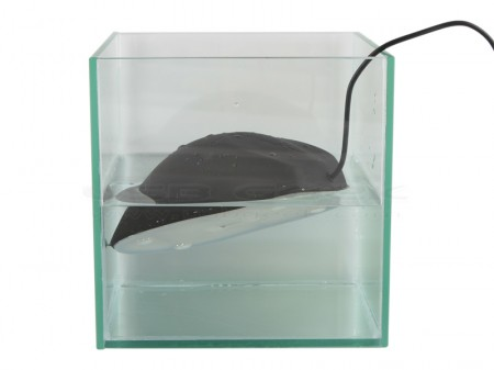 Waterproof USB Mouse