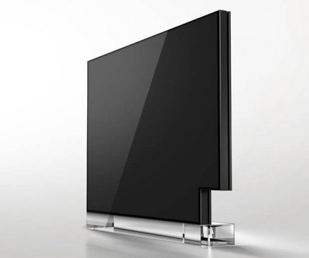 16943 TV Goes Both Ways