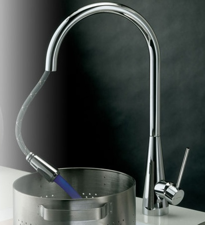 Home Depot Faucets Faucets Reviews
