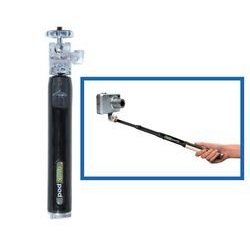 Quickpod Extendable Handheld Tripod