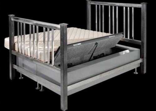 bedbunker-5_l1lee_48