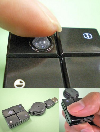 mini-mini-usb-trackball