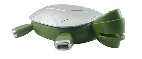 usb-turtle-hub1