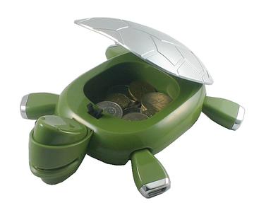 usb-turtle-hub2