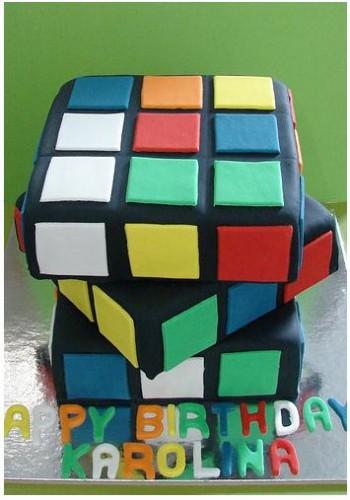 rubiks-cube-cake
