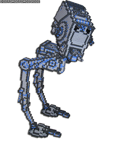 star-wars-bead-sprites2