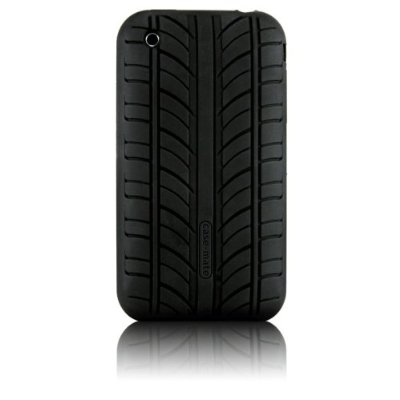 tire tread iphone case Pinboard