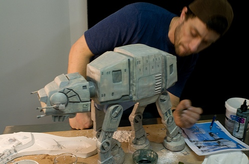 at-at-cake-in-progress