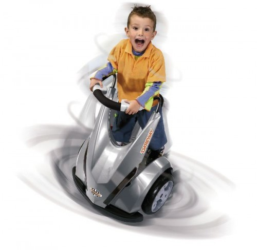 dareway 500x488 Segway Knockoff Toy for Kids