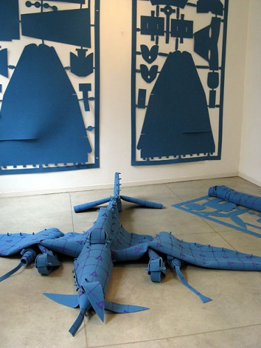 model-airplane-carpet