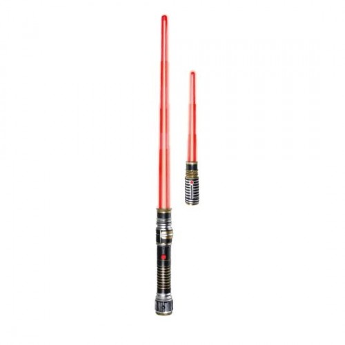 Sith Duel Action Electronic Lightsaber