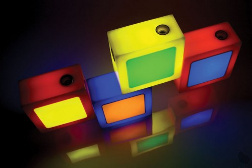 stackable twistable led lamp1 500x333 Pinboard