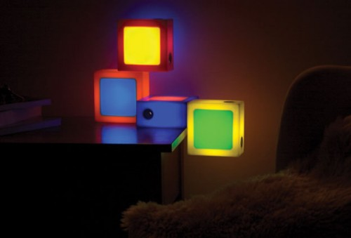stackable-twistable-led-lamp2