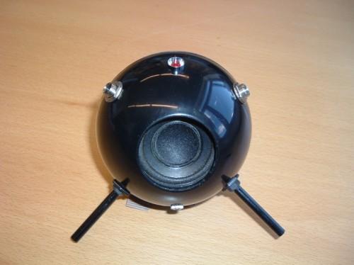 8ball-amp2