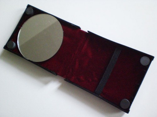 atari-cartridge-compact2