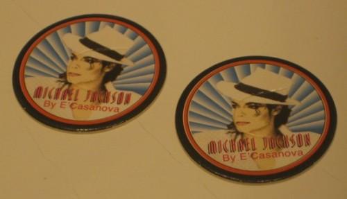 michael jackson pogs 500x287 10 Very Strange Michael Jackson Items