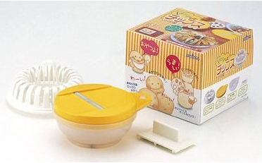 microwave chip maker1 Pinboard