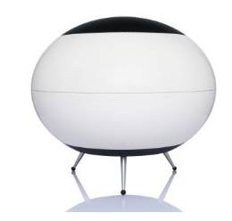 scandyna-ball-subwoofer1