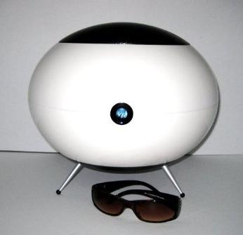 scandyna-ball-subwoofer2