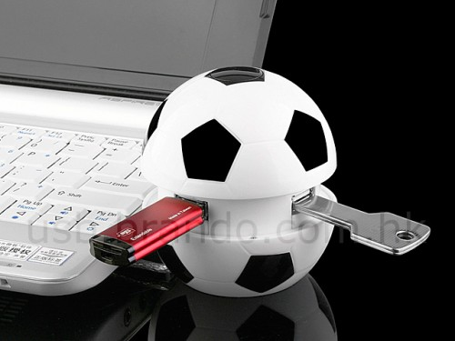 Soccer Goal Desk And Chairs Craziest Gadgets