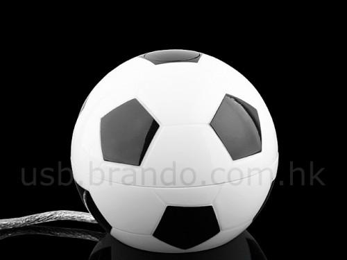 soccer-ball-usb-hub2