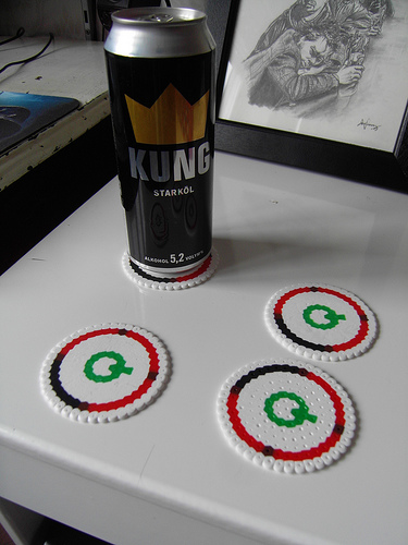 xbox-red-ring-of-death-coasters