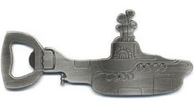 yellow-submarine-bottle-opener1
