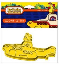 yellow-submarine-cookie-cutter