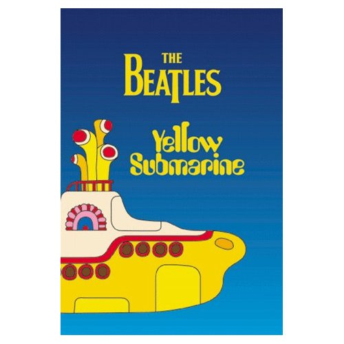 yellow-submarine-dvd