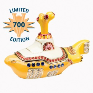 yellow-submarine-jewelry-box