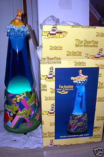 yellow-submarine-lava-lamp