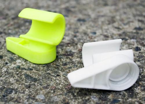 bottle-clip2