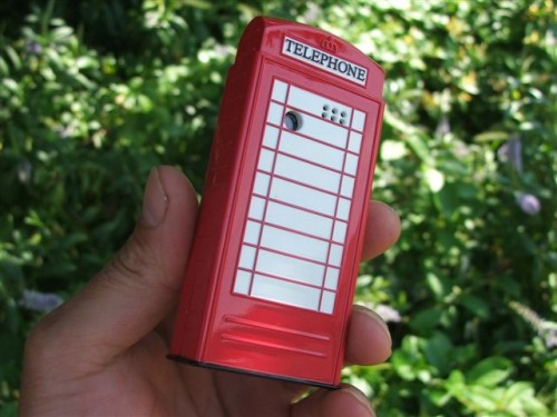 british-telephone-booth-phone2